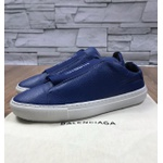 Sapatenis Balenciaga - Azul Marinho