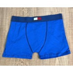 Cueca TOMMY
