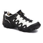 Outback Active - 01 - Branco