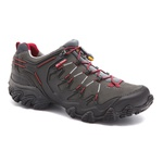 Outback Active - 285 - Chumbo
