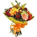Buquê Flores Lindas
