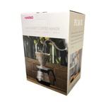 Kit V60 - Hario Completo