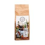 KIT 2kg Econômico - Café Kawá