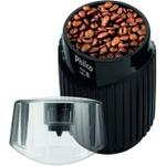 MOEDOR ELÉTRICO PHILCO PERFECT COFFEE