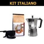 Kit - Italiano