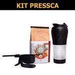 Kit - Pressca