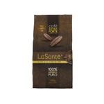 Café Torrado e Moído Extra Forte Pouch 500g