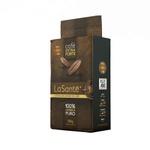 Café Torrado e Moído Extra Forte A Vácuo 500g