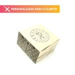 -CAIXA LANCHE HAMBURGUER GRANDE PERSONALIZADA - 1000 UNIDADES