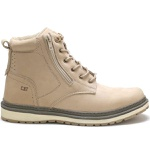 Bota Caterpillar Zip One Nude
