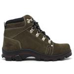 Bota Bell Boots Adventure 650 - Chumbo