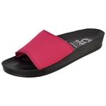 Sandália Ortopédica Webe Flex Super Conforto Neoprene Pink