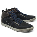 Bota Tchwm Shoes - Azul