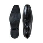 Kit 2 Sapatos Sociais
