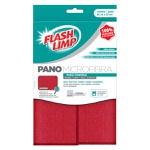 PANO MICRO FIBRA P/ COZINHA FLP6704