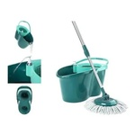 MOP GIRATORIO FIT ODYSSEY FIT MOP9775