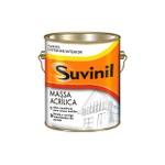 MASSA ACRILICA 3,6LT