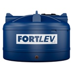 TANQUE PVC 500 L FORTLEV