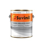 FUNDO BRANCO FOSCO - 3,6 LT