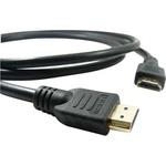 CABO.HDMI 2 METROS 1.4V FLEX PREMIUM C/ CONDUTOR EM COBRE