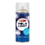 SPRAY INCOLOR MOON LIGHT 200ML