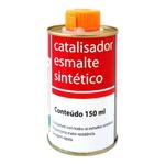 CATALIZADOR P/ESMALTE SINTETICO 150ML