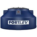 TANQUE PVC 500L FORTPLUS T.ROSCA