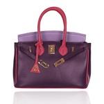SOB ENCOMENDA | Bolsa Meryl Candy Colors
