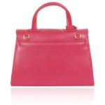 SOB ENCOMENDA | Bolsa Tiracolo Audrey Pink Blush