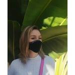 Máscara Protetora Reutilizável