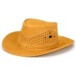 Chapéu Masculino Modelo Australiano