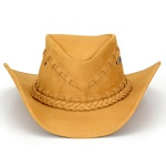 Chapéu Masculino Country Rodeio