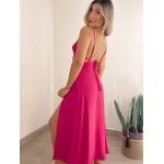 Vestido Veneza Pink