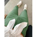 Calça Jane Verde