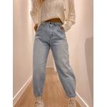 Calça Jeans Sara