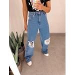 Calça Jeans Vitória