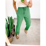 Calça Gabi Verde