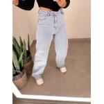 Calça Jeans Vivian