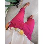 Calça Clarisse Pink