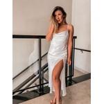 Vestido Samara Branco