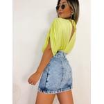 Body Juliana Lima