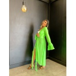 Kimono Maia Verde