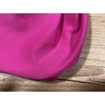 Conjunto Havana Pink