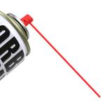 Graxa Branca Spray Orbigrax 300ml - Orbi