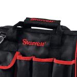 Bolsa Para Ferramentas 300x170x220mm - Starrett