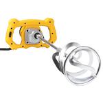 Misturador De Tinta 1400W ML-1400 127V - Lynus