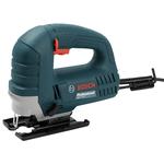 Serra Tico Tico GST 75 E 710W 127V 0601.58H.0D0-000 - Bosch