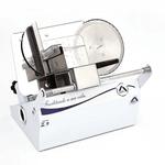 Cortador De Frios 170S 3.0 Branco 127V - Arbel
