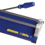 Cortador De Piso 590V 90cm - Irwin