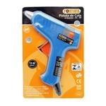Pistola Pequena 15w Bivolt 2601 - Foxlux